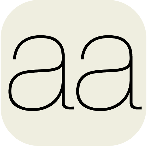 Скачать Aa от Adaptive для Андроид
