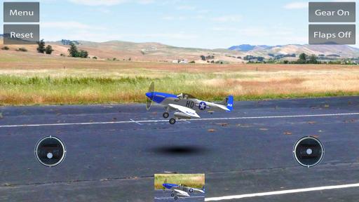 Скачать Absolute RC Simulator для Андроид