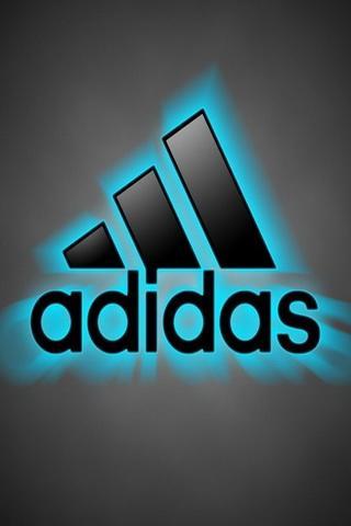 Скачать Adidas Live Wallpaper Free для Андроид