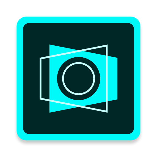 Скачать Adobe Scan для Андроид