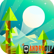 Ball's Journey Android