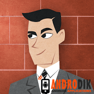Burgle Bros Android