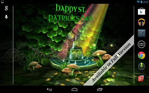 Скачать Celtic Garden Free для Андроид