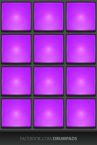 Скачать Electro Drum Pads 24 для Андроид