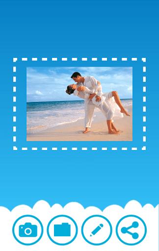Скачать Фото Эффекты ВКонтакте для Андроид
