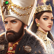 Game of Sultans Android