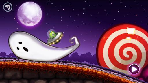 Скачать Halloween для Андроид