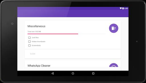 Скачать HEBF Optimizer для Андроид