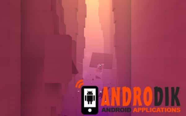Скачать Smash Hit — проложите путь сквозь препятствия! для Андроид