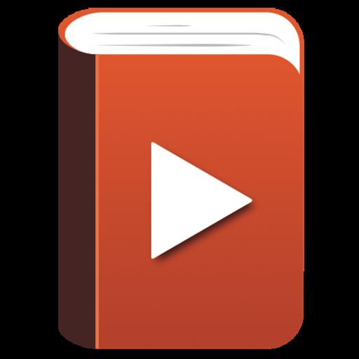 Скачать Listen Audiobook Player для Андроид
