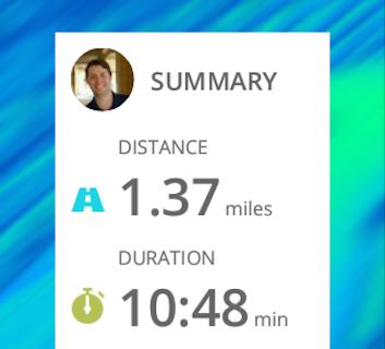 Скачать Map My Ride GPS Cycling для Андроид