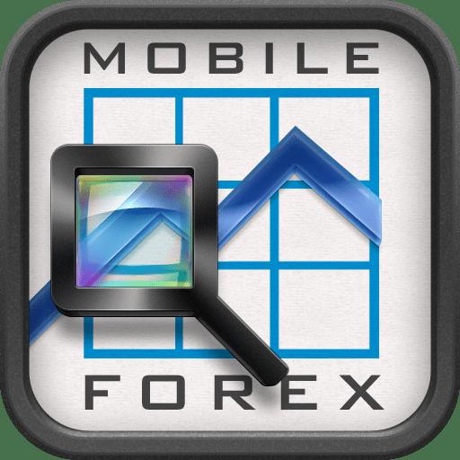 Мобильный форекс для Андроид скачать