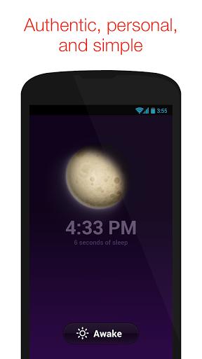 Скачать Path для Андроид