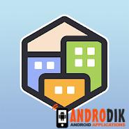 Pocket City Android