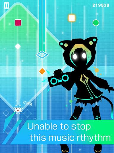 Скачать Project: Muse для Андроид