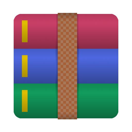 Скачать RAR для Android для Андроид