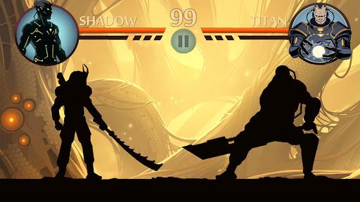 Скачать Shadow Fight 2 для Андроид
