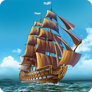 Tempest: Pirate Action RPG Android