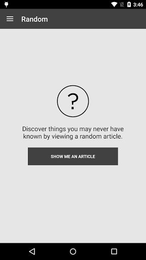 Скачать Викия: Террария для Андроид