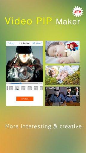 Скачать VivaVideo: Free Video Editor для Андроид