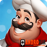 World Chef Android